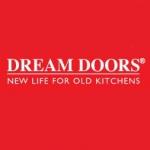 Dream Doors Windsor & Maidenhead