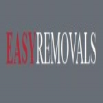 Easy Removals