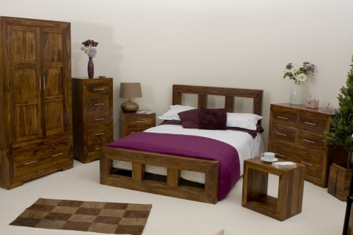 Muebles Uk In Birmingham Furniture Retail Outlets The Independent