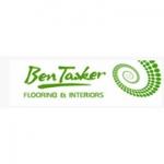 Ben Tasker Flooring & Interiors Ltd