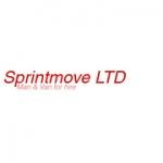 Sprintmove Ltd