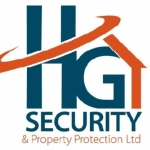 HG Security And Property Protection Ltd