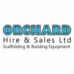 Orchard Hire & Sales Ltd