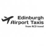 Edinburgh Airport Taxis