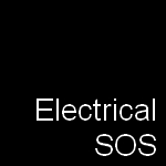 Electrical SOS - electricians