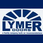 Lymer Doors - Garage Doors & Repairs Stoke On Trent