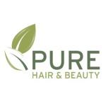 Pure Hair & Beauty