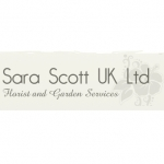 Sarascott UK Ltd