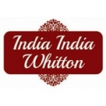 India India Whitton