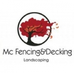 MC Fencing And Decking And Landscapes