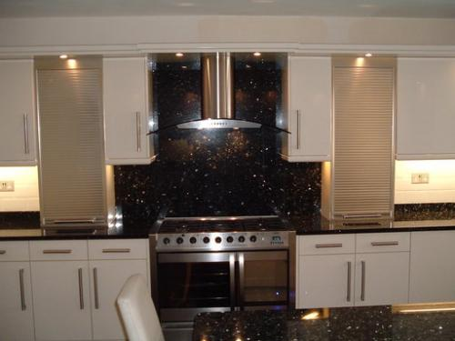 Kitchenwise Liverpool Ltd Kitchen Planners And Installers In Liverpool The Sun