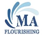 MA Flourishing LTD
