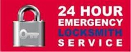 Cheap Locksmith Edinburgh