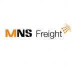 MNS Freight Services Ltd