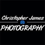 Christopher James Photography