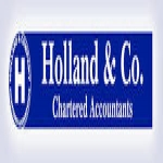 Holland & Co
