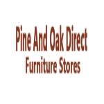 Pine And Oak Direct