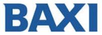 Baxi Boiler Repairs