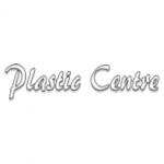 Plastic Centre Barrow Ltd