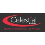 Celestial Windows & Cons Ltd