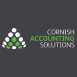 Cornish Accounting Solutions Ltd