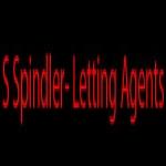 S Spindler