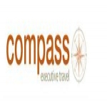Compass Executive Chauffeurs