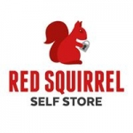 Red Squirrel Selfstore Limited