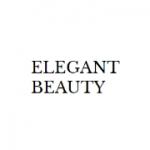Elegant Beauty Worcester