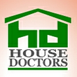 House Doctors- Boilers, Glazing and Power Flushing Bristol