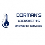 Dormans Locksmiths
