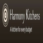 Harmony Kitchens & Bedrooms Ltd