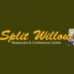 Split Willow Hotel