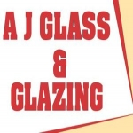 AJ Glass And Glazing