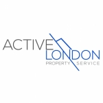 Active London residential