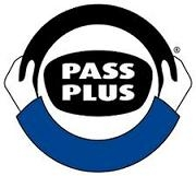 Pass Plus Logo Jpeg 4