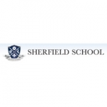 Sherfield School - nurseries