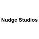 Nudge Studios - health clubs