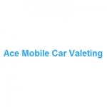 Ace Mobile Car Valeting
