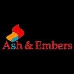 Ash and Embers