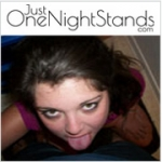 OneNightStandSite.Com Not Escorts, Just Women That Want Sex