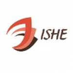 Ian Smith Heating Engineers Ltd (ishe)