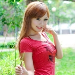 Asian Escort Agency