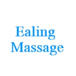 Ealing Massage