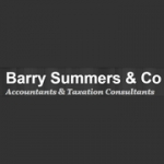 Barry Summers & Co