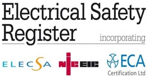 Elecsa Logo