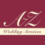 A - Z Wedding Services