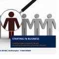 Business start-up guide from Hawsons