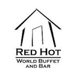 Red Hot World Buffet and Bar - Nottingham
