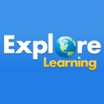 Explore Learning Shirley - Solihull
